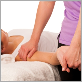 What is Soft Tissue Therapy.jpg